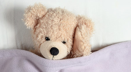 Effektive Mittel gegen Migräne